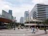 quartier-ginza-Tokyo-fin-ballade-jnto