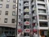 quartier-ginza-Tokyo-immeuble-bizarre