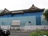 quartier-ginza-Tokyo-theatre-kabuki