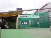 quartier-ginza-Tokyo-toits-practice-golf