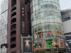 quartier-ginza-Tokyo-tour-pise