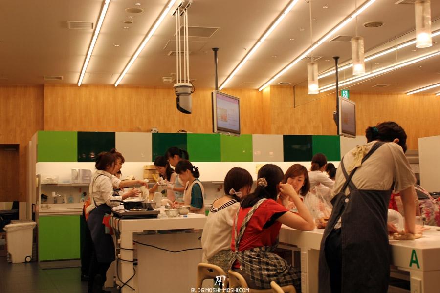 quartier-roppongi-Tokyo-cours-cuisine