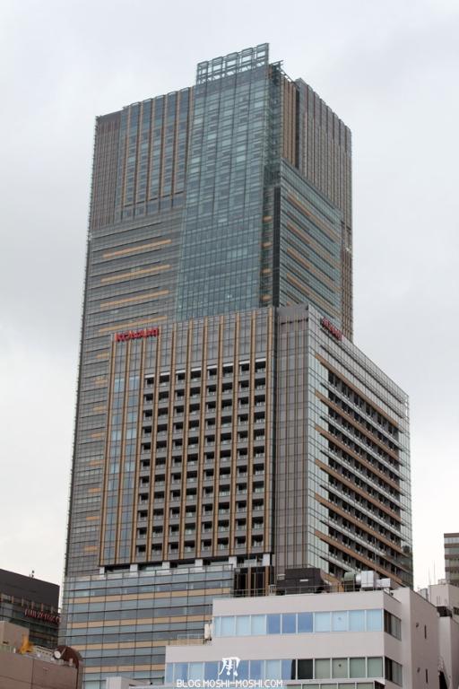 quartier-roppongi-Tokyo-konami