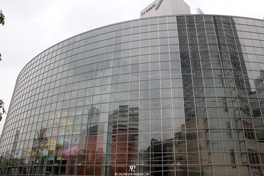 quartier-roppongi-Tokyo-tv-asahi