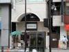quartier-roppongi-Tokyo-grec-kebab