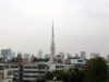 quartier-roppongi-Tokyo-tokyo-tower