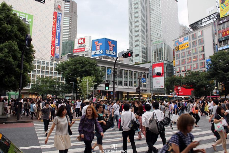 quartier-shibuya-Tokyo-cross-road-gare