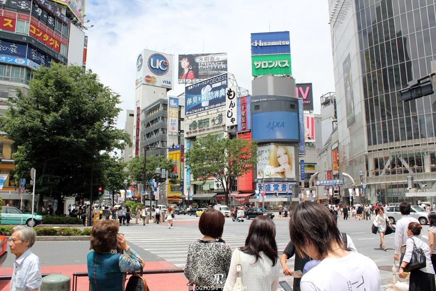 quartier-shibuya-Tokyo-largeur-route