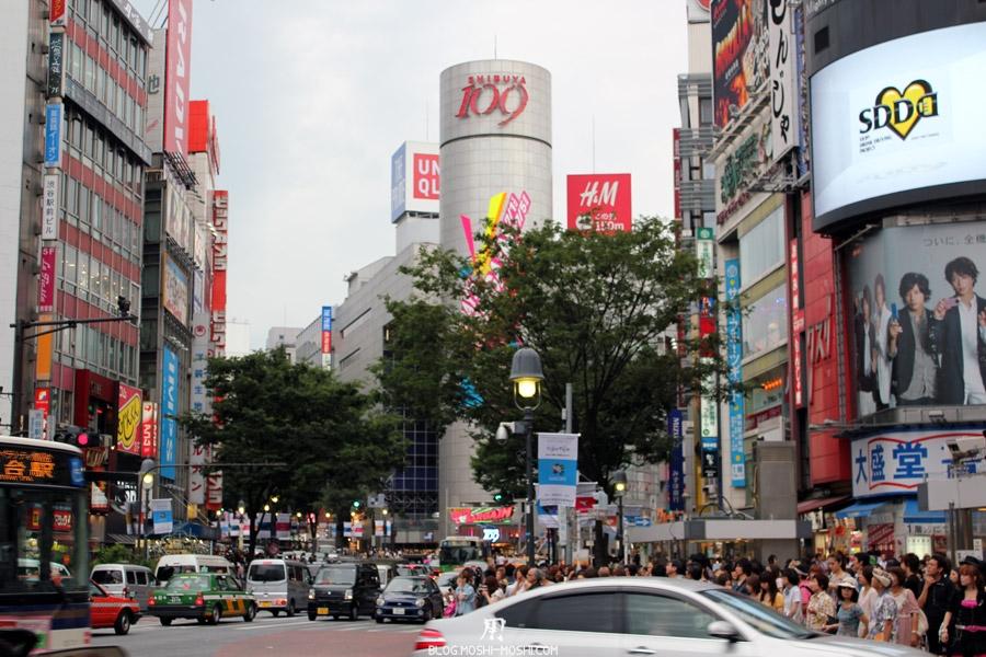 quartier-shibuya-Tokyo-shibuya-109
