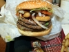quartier-shibuya-Tokyo-burger-king-whooper-special