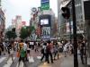 quartier-shibuya-Tokyo-cross-road-feu