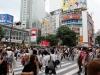 quartier-shibuya-Tokyo-cross-road-plein-monde