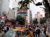 quartier-shibuya-Tokyo-cross-road-taxi