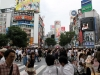 quartier-shibuya-Tokyo-cross-road-tour-shibuya-109