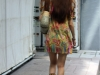quartier-shibuya-Tokyo-fashion-fille-chaussure-laniere