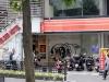 quartier-shibuya-Tokyo-filles-bizarres