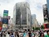 quartier-shibuya-Tokyo-frequentation
