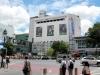 quartier-shibuya-Tokyo-gare