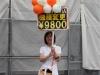 quartier-shibuya-Tokyo-pub-fille-panneau
