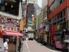 quartier-shibuya-Tokyo-ruelle