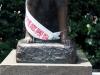 quartier-shibuya-Tokyo-statue-hachiko