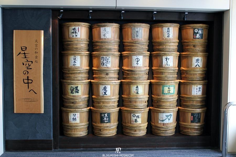 quartier-shinjuku-Tokyo-building-dernier-etage-collection-sake
