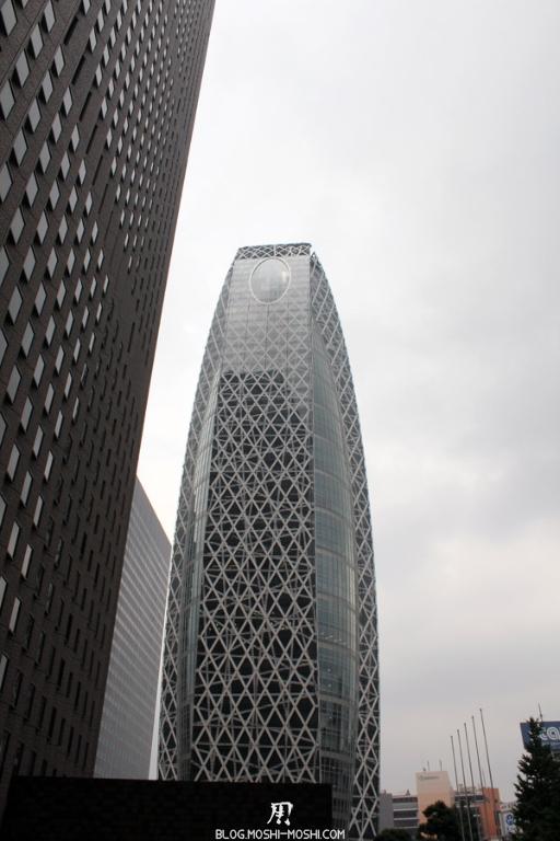 quartier-shinjuku-Tokyo-tour-sympa