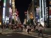 quartier-shinjuku-Tokyo-nuit-crossroad