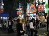 quartier-shinjuku-Tokyo-nuit-host