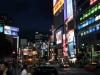 quartier-shinjuku-Tokyo-nuit-illuminations