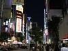 quartier-shinjuku-Tokyo-nuit-lumieres