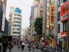 quartier-shinjuku-Tokyo-rue-transversale