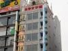 quartier-shinjuku-Tokyo-sacre-karaoke