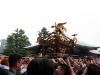 tokyo-sanja-matsuri-asakusa-senso-ji-hondo-mikoshi-beau-porte