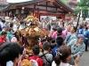 tokyo-sanja-matsuri-asakusa-senso-ji-hondo-mikoshi-enfants-on-repart
