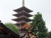 tokyo-sanja-matsuri-asakusa-senso-ji-hondo-mikoshi-pagode