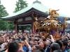tokyo-sanja-matsuri-asakusa-senso-ji-hondo-mikoshi-victoire-2