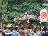 tokyo-sanja-matsuri-asakusa-senso-ji-mikoshi-foule-lanterne-japonaise-papier