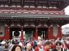 tokyo-sanja-matsuri-asakusa-senso-ji-passage-porte-kaminarimon-foule