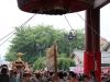 tokyo-sanja-matsuri-asakusa-senso-ji-passage-porte-kaminarimon-pretres-quartier