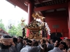 tokyo-sanja-matsuri-asakusa-senso-ji-passage-porte-kaminarimon-soulagement