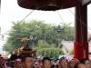 tokyo-sanja-matsuri-asakusa-senso-ji-passage-porte-kaminarimon-yanki-ou-yakuza