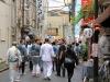 tokyo-sanja-matsuri-asakusa-senso-ji-quartier-hotel-queue-peloton