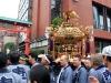 tokyo-sanja-matsuri-asakusa-senso-ji-quartier-hotel-tournant-difficile