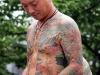 tokyo-sanja-matsuri-asakusa-senso-ji-yakuza-tatouages-face-gros-plan