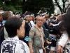 tokyo-sanja-matsuri-asakusa-senso-ji-yakuza-tatouages-patron-bien-entoure