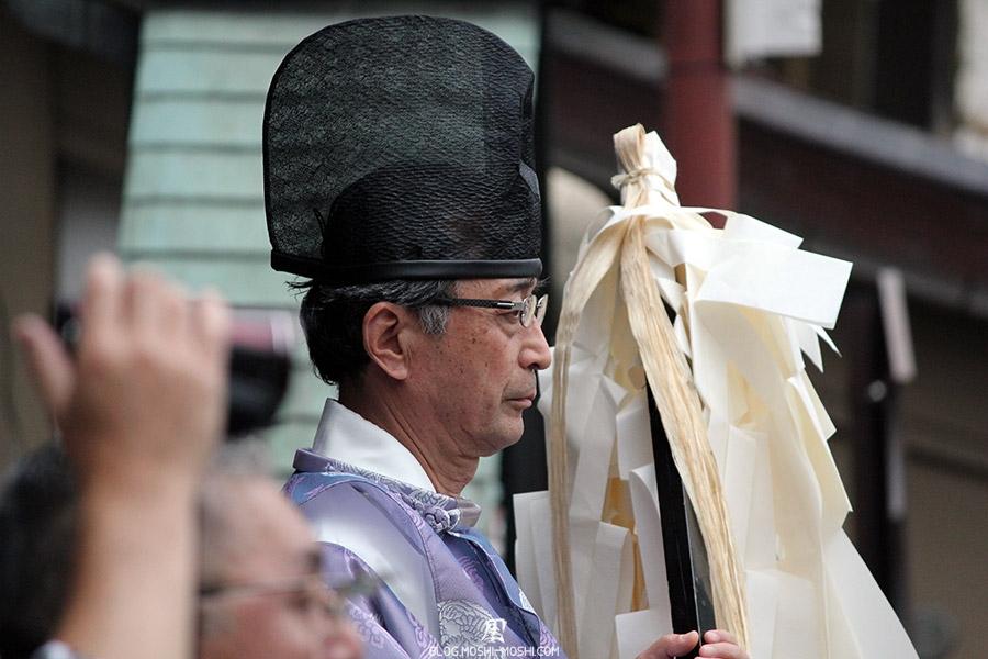 tokyo-sanja-matsuri-asakusa-senso-ji-grand-pretre