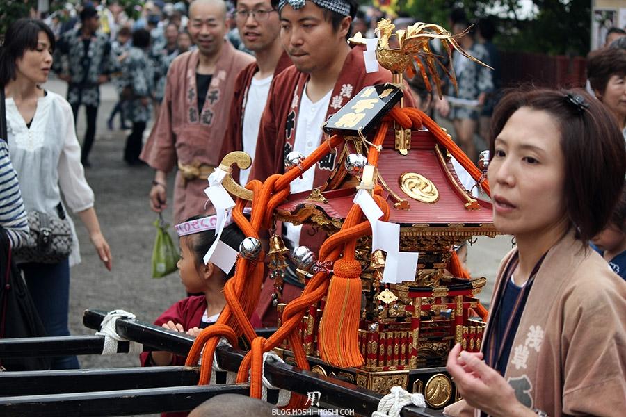 tokyo-sanja-matsuri-asakusa-senso-ji-mikoshi-enfant-gros-plan