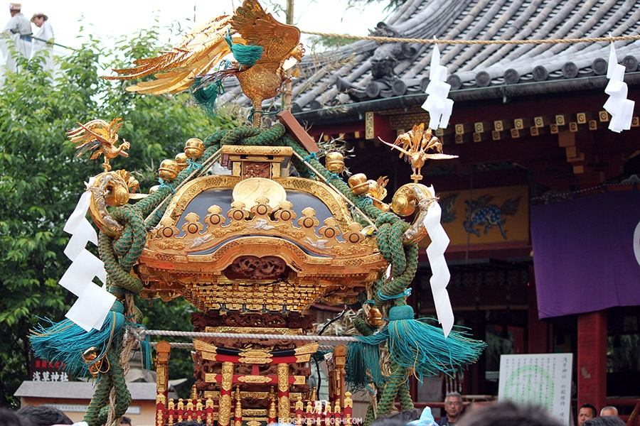 tokyo-sanja-matsuri-asakusa-senso-ji-mikoshi-gros-plan