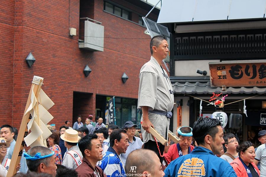 tokyo-sanja-matsuri-asakusa-senso-ji-quartier-hotel-preparation-priere